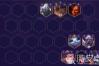《云顶之弈》S4.5神射手阵容玩法指南