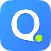 QQ輸入法純凈版