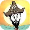 饑荒:海難手機版