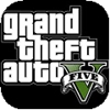 GTA5最新完整版