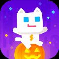 超级幻影猫2变态版