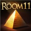密室逃脱11逃出神秘金字塔九游版