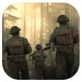 世界大戰:英雄的規則