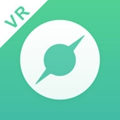 百度VR浏览器