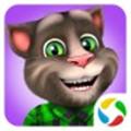 会说话的汤姆猫2九游版