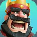 部落冲突:皇室战争360版