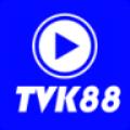 TV88影視