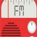蜻蜓FM去廣告版