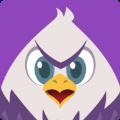 堆鸟2018