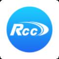 RCC車管家
