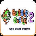 泡泡龙2免费版