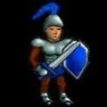 古代戰爭模擬器無敵版