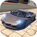 極限汽車模擬駕駛