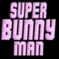 超级魔性兔子联机版