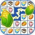 連連看水果派對九游版