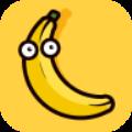 香蕉視頻二維碼分享版