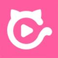 快貓短視頻