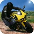 極限摩托模擬障礙賽九游版