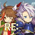 RE勇者轉生游戲