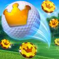 决战高尔夫小米版