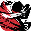 忍者必須死3九游版
