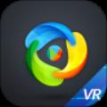 花秀VR视频