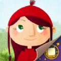 小紅帽新故事