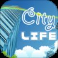 我的都市生活全CG解锁版