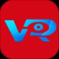 VR全景播放器