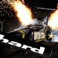 超高速赛车