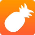 菠萝视频免费版