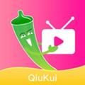秋葵app在线观看无限制污视频免费版