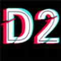 抖音D2无限次数破解版