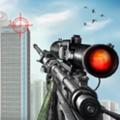 真正的狙击手3D