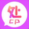 面具CP视频聊天交友
