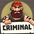 Serial Burglar