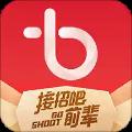 百视TV正版授权