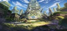 坎特伯雷公主与骑士唤醒冠军之剑的奇幻冒险版本合集