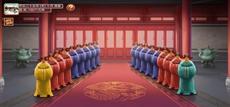 皇帝成长计划2版本合集