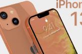 iphone13mini和iphone8plus对比
