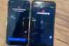 iphone无法完成数据传输
