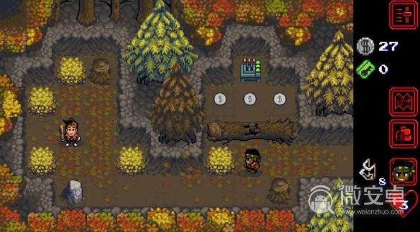类似《怪物猎人:崛起》的角色扮演手游推荐,带你体验畅爽的刷怪冒险之旅
