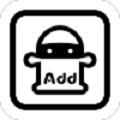 addbox社交