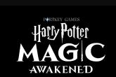 《哈利波特魔法觉醒》巧克力蛙第四天NPC位置