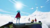 《sky光遇》7.20任务攻略