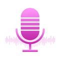 语音包变声器软件