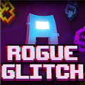 Rogue Glitch手机版