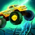 怪物卡车2免费版