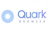 夸克浏览器设置全屏触发方法介绍