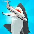 放置鲨鱼世界无限粮食版